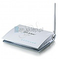 AirLive [ AIR3G II ]  Bezprzewodowy Router 3G/4G LTE/802.11n